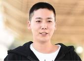 Kim Jin Woo nhập ngũ trong bối cảnh mùa dịch COVID-19