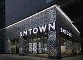 SMTOWN Coex Artium sẽ đóng cửa để chuyển đến địa điểm mới