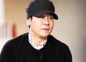 Yang Hyun Suk đã bán cổ phiếu YG PLUS cho em trai mình