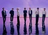 BTS công bố lịch trình buổi hòa nhạc BANG BANG CON The Live