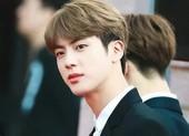 Jin (BTS) tặng bố mẹ căn hộ hơn 4 tỉ won ở Hannam the hill