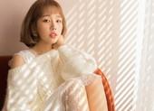 Baek Ah Yeon phát hành album đầu tiên sau khi rời JYP