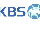 Nhà vệ sinh nữ ở đài truyền hình KBS có gắn camera?