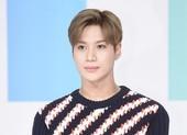 SM công bố Taemin (SHINee) ra mắt dự án solo mới vào tháng 7