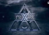 Cảnh sát đang điều tra các thực tập sinh tham gia Produce X