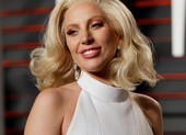 Lady Gaga lên tiếng về việc hợp tác với BLACKPINK