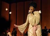 Nữ hoàng nhạc soul Aretha Franklin được dựng thành phim