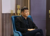 Đạo diễn Lê Hoàng: Phụ nữ chọn sinh mổ là điều đáng thông cảm
