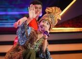 Cậu bé 14 tuổi sở hữu giọng hát 'đốn tim' Võ Hạ Trâm