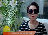 Nhân vật Việt Hương đau khổ khi mắc phải căn bệnh mất ngủ đêm