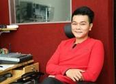'Thần đồng sân khấu' Linh Tý tiết lộ lý do sống nội tâm