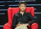 Lê Hoàng: 'Xưa tôi nghĩ tôi ác nhưng Quyền Linh còn ác hơn'