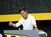 Phi Nguyễn yêu cầu xét nghiệm để 'vạch tội' Dương Thanh Vàng