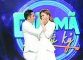 Bí quyết hạnh phúc của cặp đôi Thiên Bảo và Kim Yến