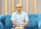 Ốc Thanh Vân rớt nước mắt với 'kình ngư không chân' Hồng Lợi