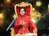 NSƯT Kim Tử Long tiết lộ sự thật về các tin đồn