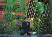 Bùi Công Danh diễn xuất thần khiến Hồng Vân 'nghẹt thở'