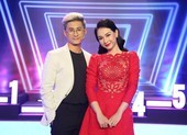 Thiên Vương (MTV) khiến khán giả bất ngờ với 'nghề tay trái'