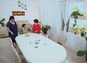 Việt Hương mắng Phi Phụng đã béo mà vẫn khoái ăn đồ ngọt