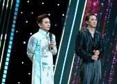 Hoàng Hải, Ty Phong chia tay 'Sao nối ngôi' trong nuối tiếc
