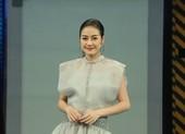 MC Phí Linh tiết lộ lí do không nên giữ tiền của chồng