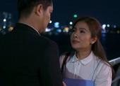 Khiêm phản bội bạn gái Thanh Vân để giành hợp đồng làm ăn