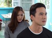 Đăng Duy quỳ gối cầu xin mẹ Thanh Vân tác hợp chuyện hôn sự