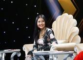 Họa Mi tiết lộ màn song ca hi hữu nhất cuộc đời với Elvis Phương