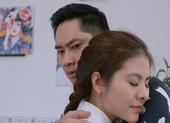 Khiêm lợi dụng bạn gái Thanh Vân để tiếp tục theo dõi Đăng Duy