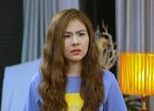 Thanh Vân phản đối quyết liệt khi bà Thúy đưa Khiêm về nhà