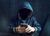 4 dấu hiệu nhận biết các cuộc gọi lừa đảo qua điện thoại