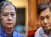 Đề nghị khai trừ Đảng đối với ông Nguyễn Hữu Tín