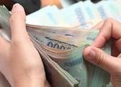 Chính sách về tiền lương, BHYT có hiệu lực trong tháng 12-2018