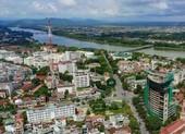 Tỉnh đầu tiên của Việt Nam hợp tác toàn diện với Facebook