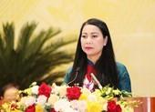 Vĩnh Phúc, Tuyên Quang... và nhiều tỉnh đã bầu Bí thư Tỉnh ủy