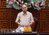 Tướng Nguyễn Văn Man trước khi hi sinh: Dân đang cần chúng ta