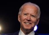 4 ưu tiên của ông Biden vào ngày đầu chuyển giao quyền lực