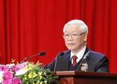 Toàn văn bài viết của Tổng Bí thư về con đường đi lên CNXH