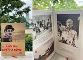 Cuốn sách đặc biệt về Bác Hồ được tái bản 19 lần