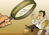 Ban Bí thư yêu cầu tăng cường thu hồi tài sản thất thoát