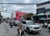 TP.HCM: Xe buýt, taxi, xe hợp đồng đã sẵn sàng chở khách