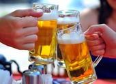 Cấm bán rượu cho người chưa đủ 18 tuổi