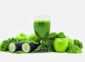 3 loại đồ uống ngăn chặn lượng đường trong máu tăng đột biến