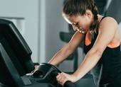 Những cách giảm cân có thể ảnh hưởng đến sức khỏe