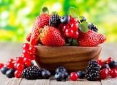 Những thực phẩm phổ biến có thể kháng virus