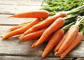 Thực phẩm giúp giảm nguy cơ phát triển bệnh ung thư