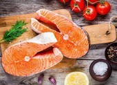 Thực phẩm nên ăn mỗi tuần để giúp kiểm soát bệnh tiểu đường