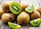 Những loại trái cây và rau quả không nên gọt vỏ khi ăn