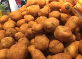 Tác hại sức khoẻ từ việc ăn chay thiếu khoa học