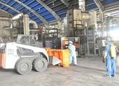 CITENCO và bài toán xử lý rác thải y tế